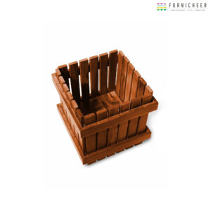 2.PLANTER SKU PLAP0002