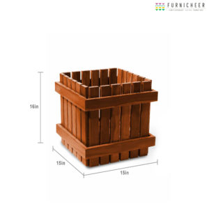 3.PLANTER SKU PLAP0002