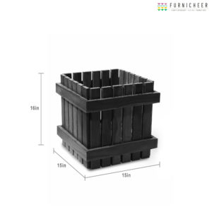 3.PLANTER SKU PLBL0014