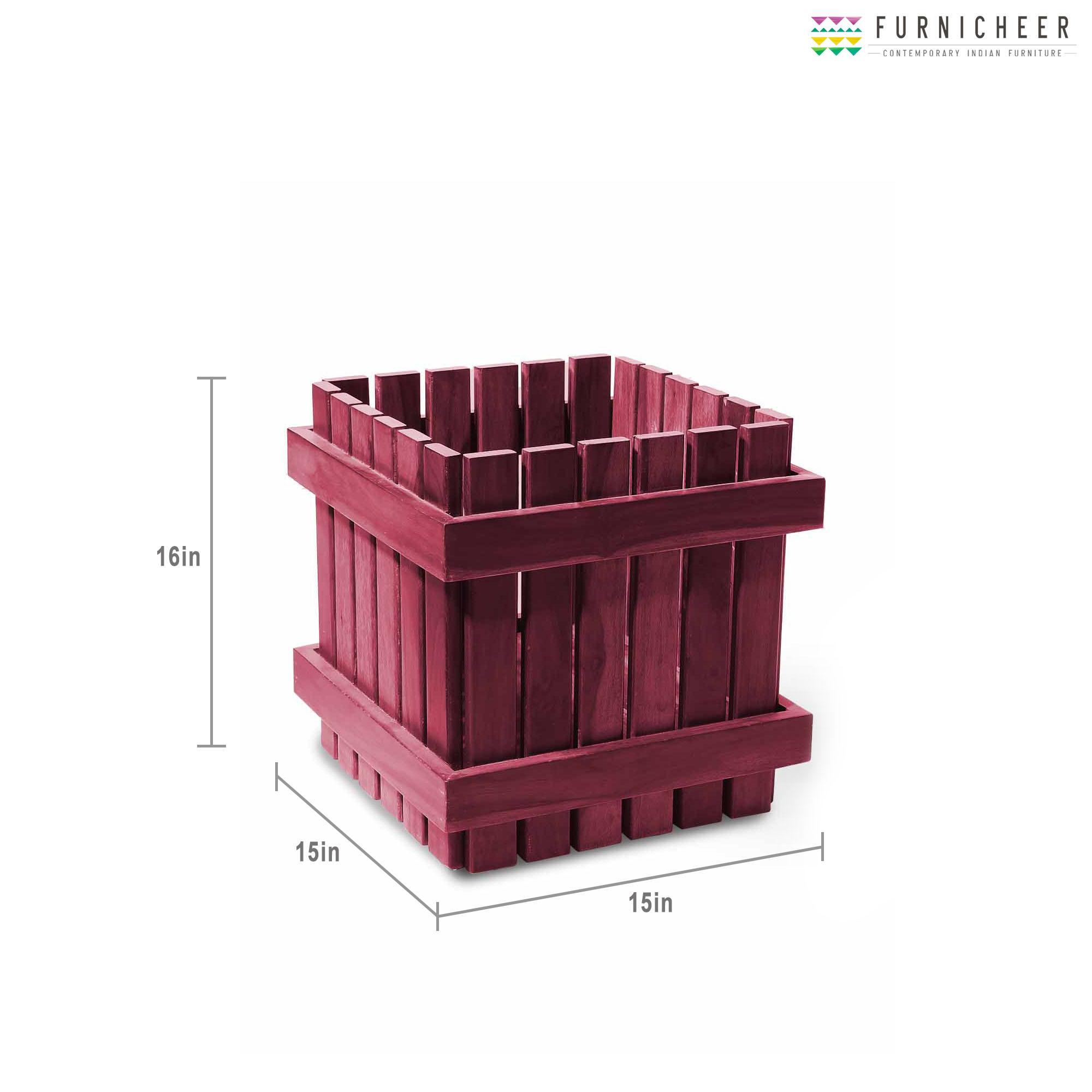 3.PLANTER SKU PLBP0005