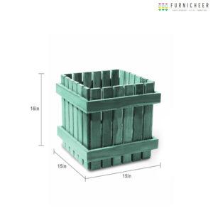 3.PLANTER SKU PLDT0001