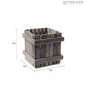 3.PLANTER SKU PLGY0011