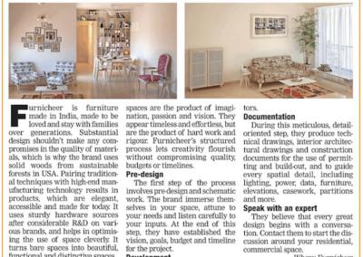 Bombay Times Edition_ Gudi Padwa special