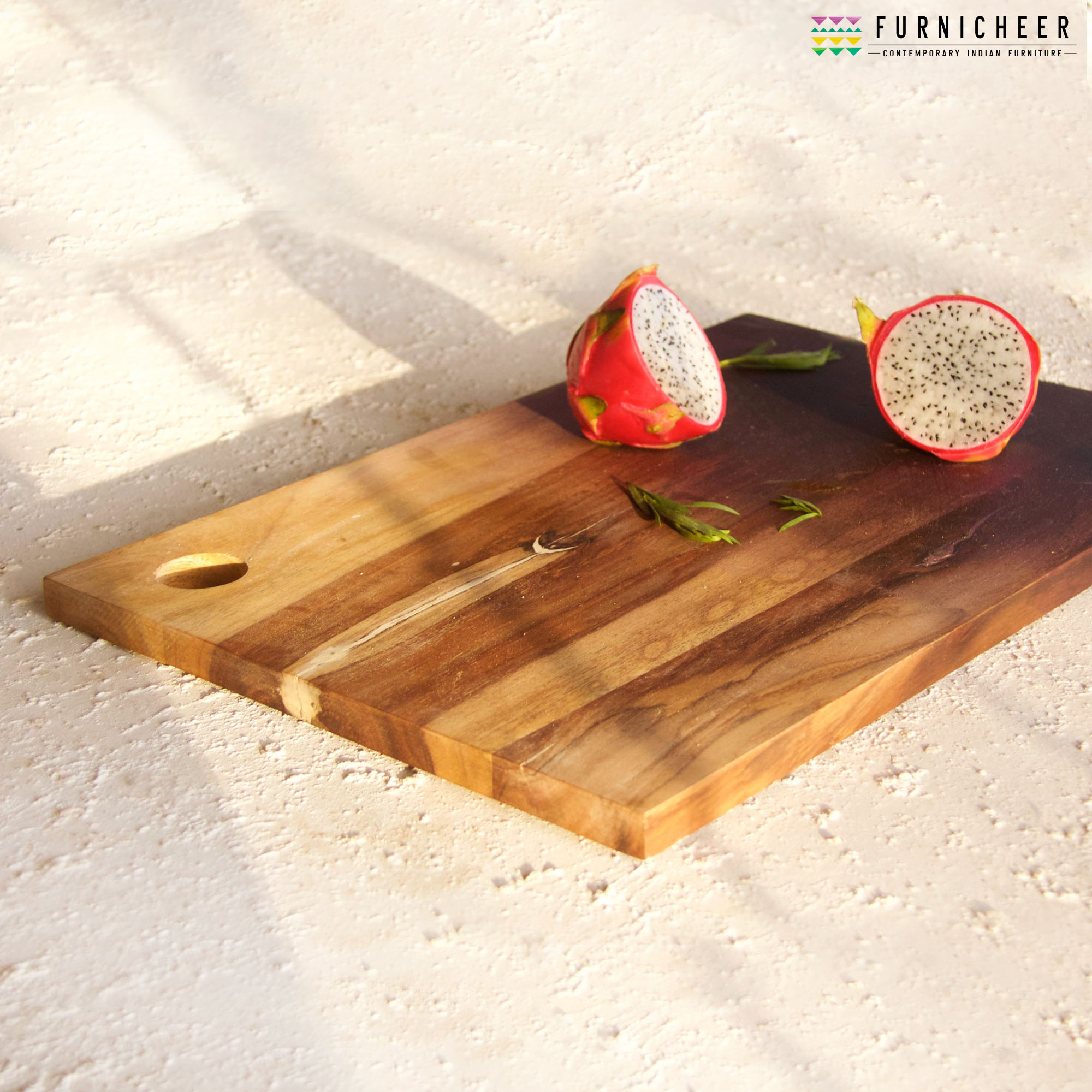 1.CHOPPING BOARD SKU CBVN0083