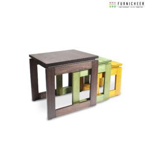 1.NESTING TABLE SKU TBST0003