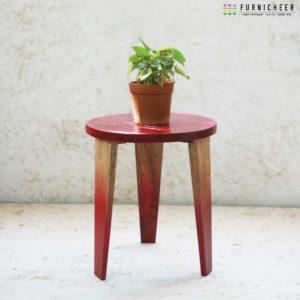 1.SIDE & END TABLE SKU SRSR0003