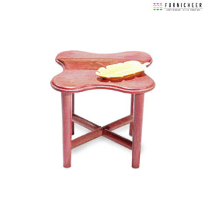 1.SIDE & END TABLE SKU TBBX7469