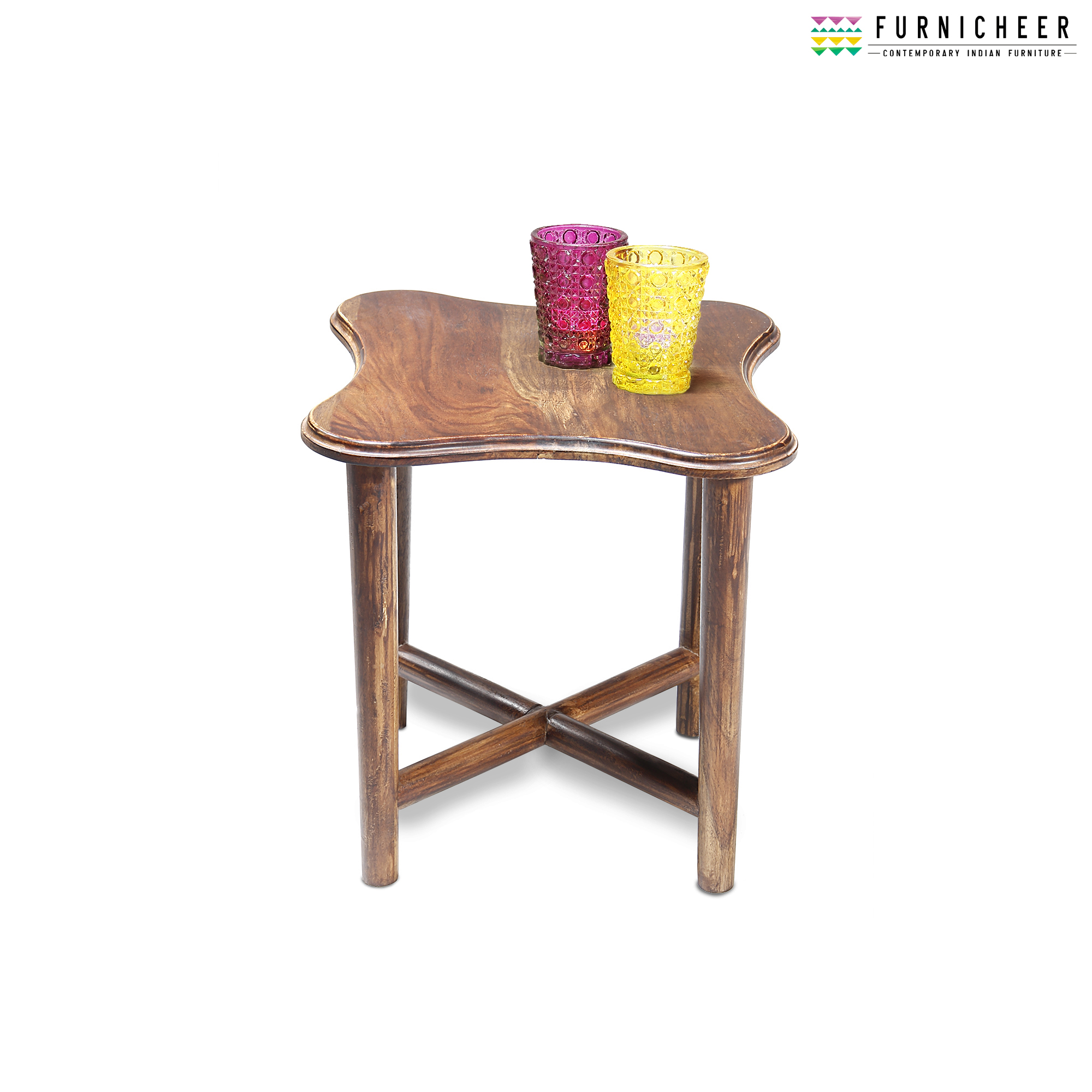 1.SIDE & END TABLE SKU TBBX7482