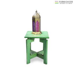 1.SIDE & END TABLE SKU TBGR7250