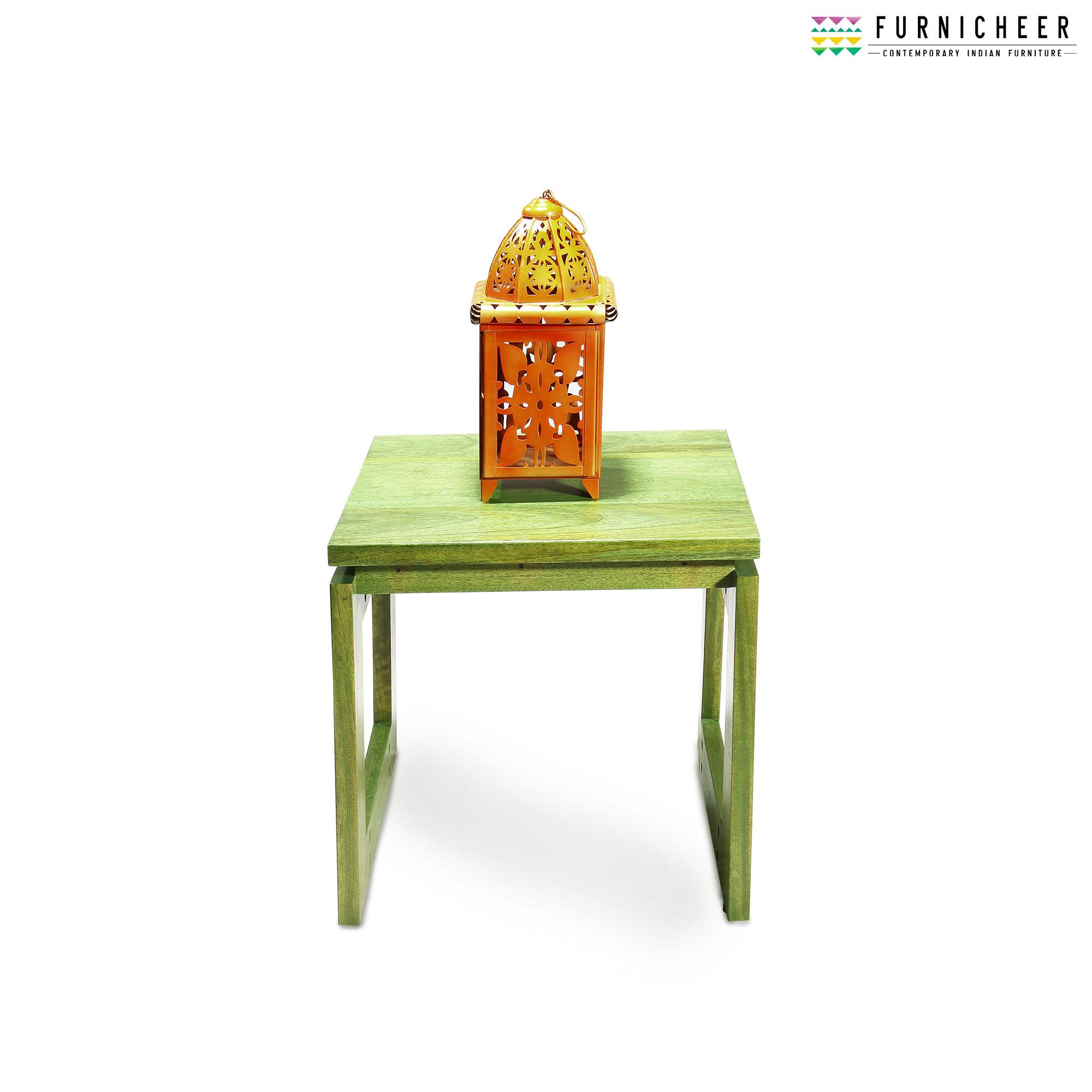1.SIDE & END TABLE SKU TBGR7393