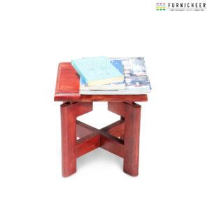 1.SIDE & END TABLE SKU TBRD7543