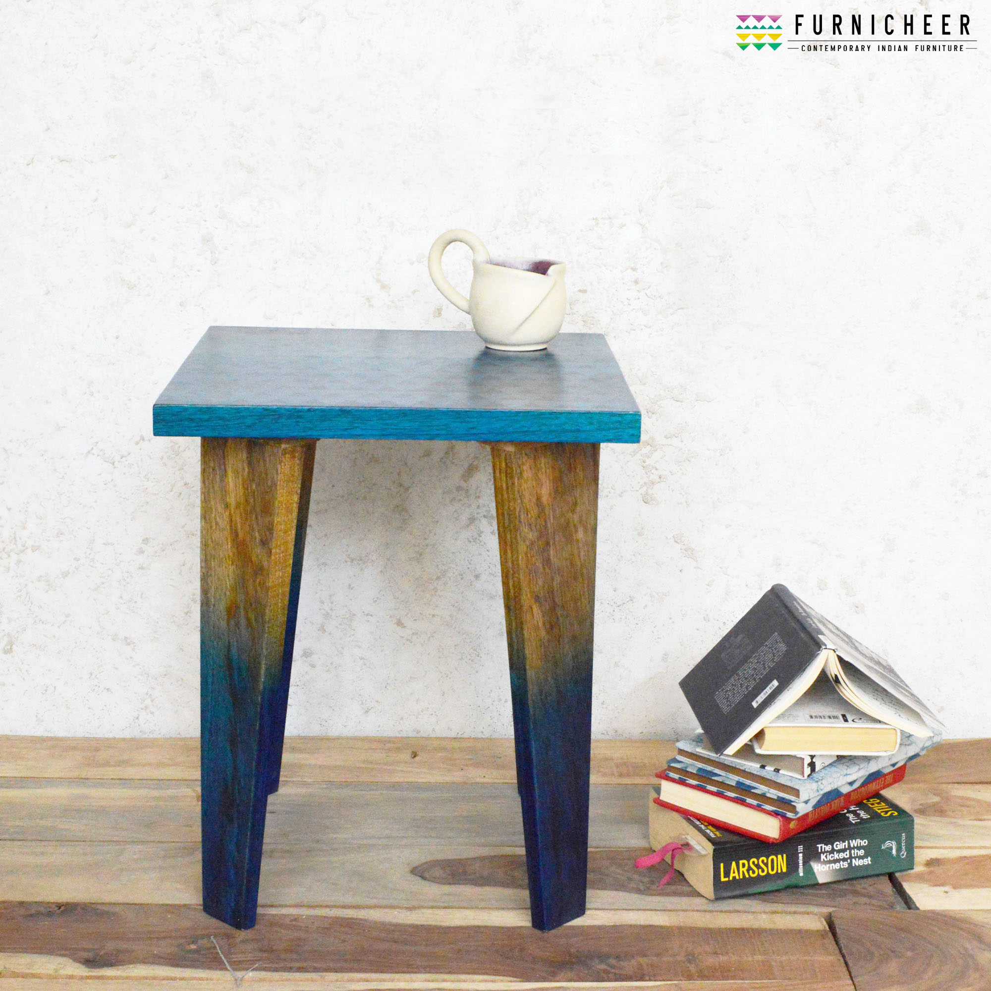 1.SIDE & END TABLE SKU TBSR0002