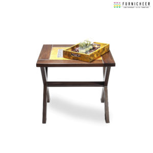 1.SIDE & END TABLE SKU TBWL7190