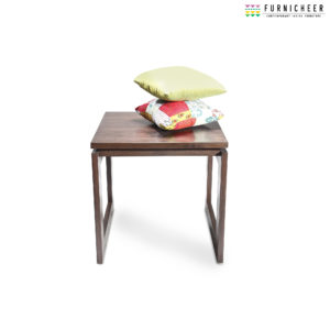 1.SIDE & END TABLE SKU TBWL7398