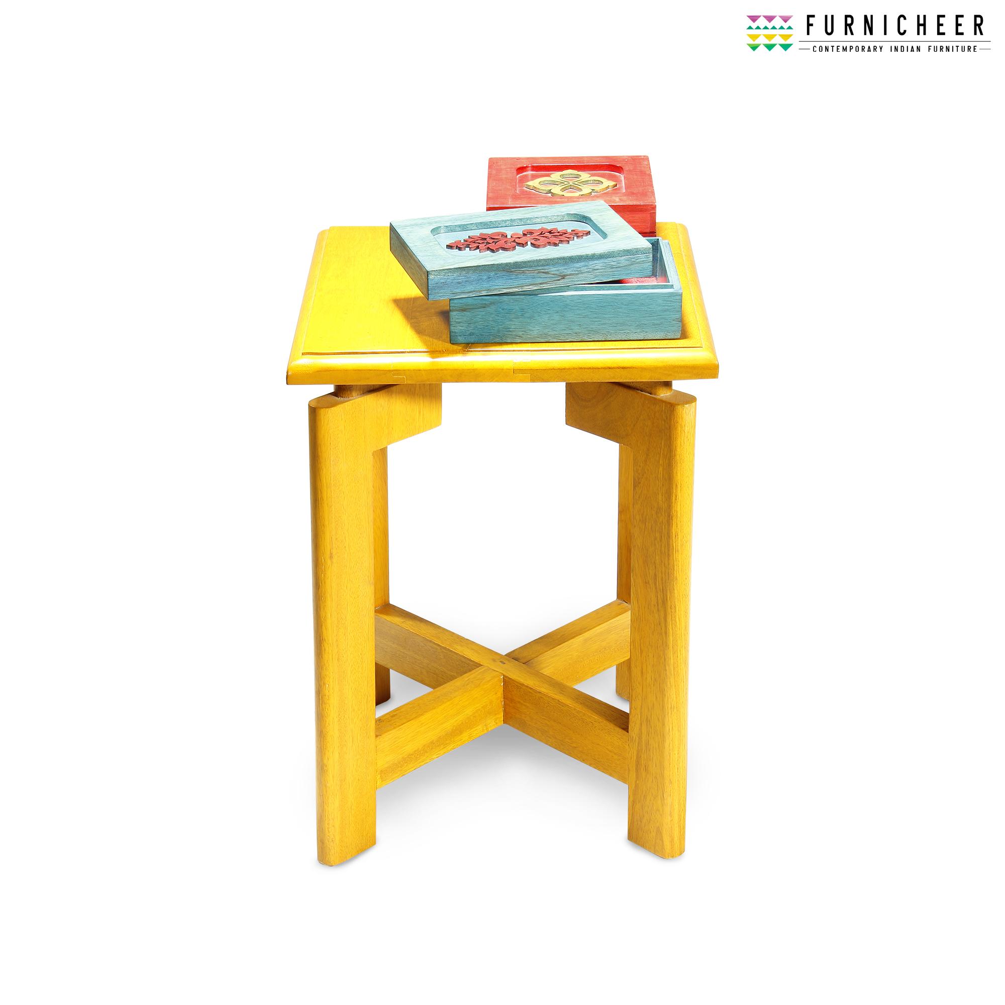 1.SIDE & END TABLE SKU TBYL7269