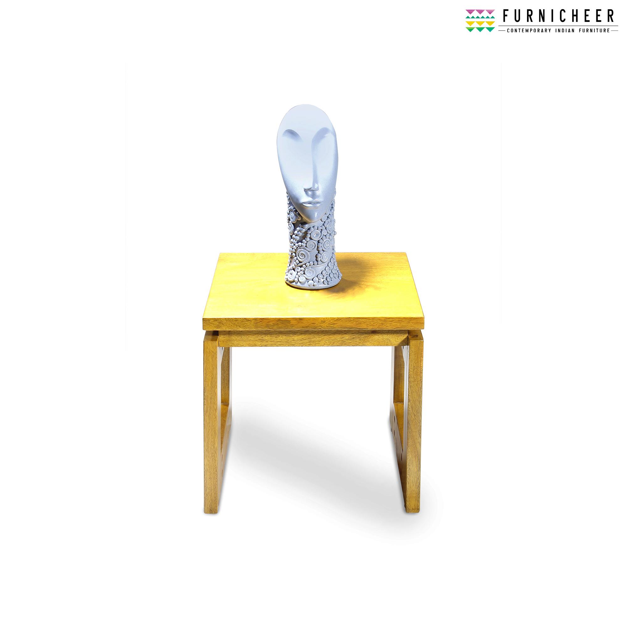 1.SIDE & END TABLE SKU TBYL7373