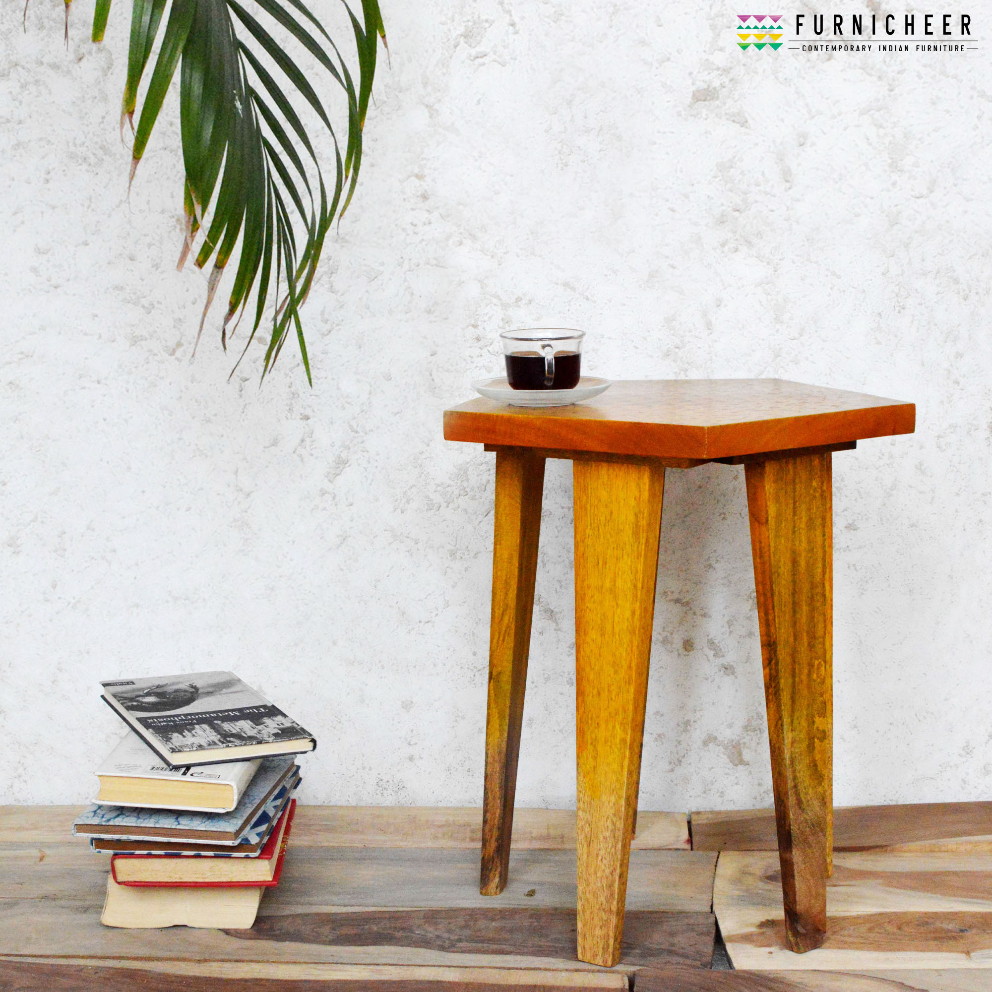 1.SIDE & END TABLE SKU TYSR0001