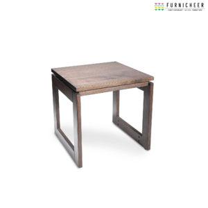 2.NESTING TABLE SKU TBST0003