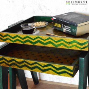2.NESTING TABLE SKU TBST0004