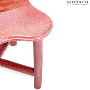 2.SIDE & END TABLE SKU TBBX7469