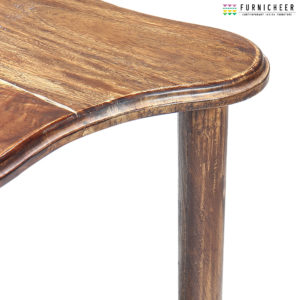 2.SIDE & END TABLE SKU TBBX7482