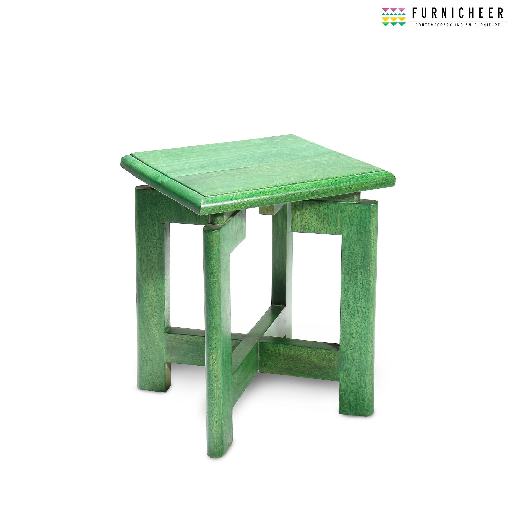 2.SIDE & END TABLE SKU TBGR7250