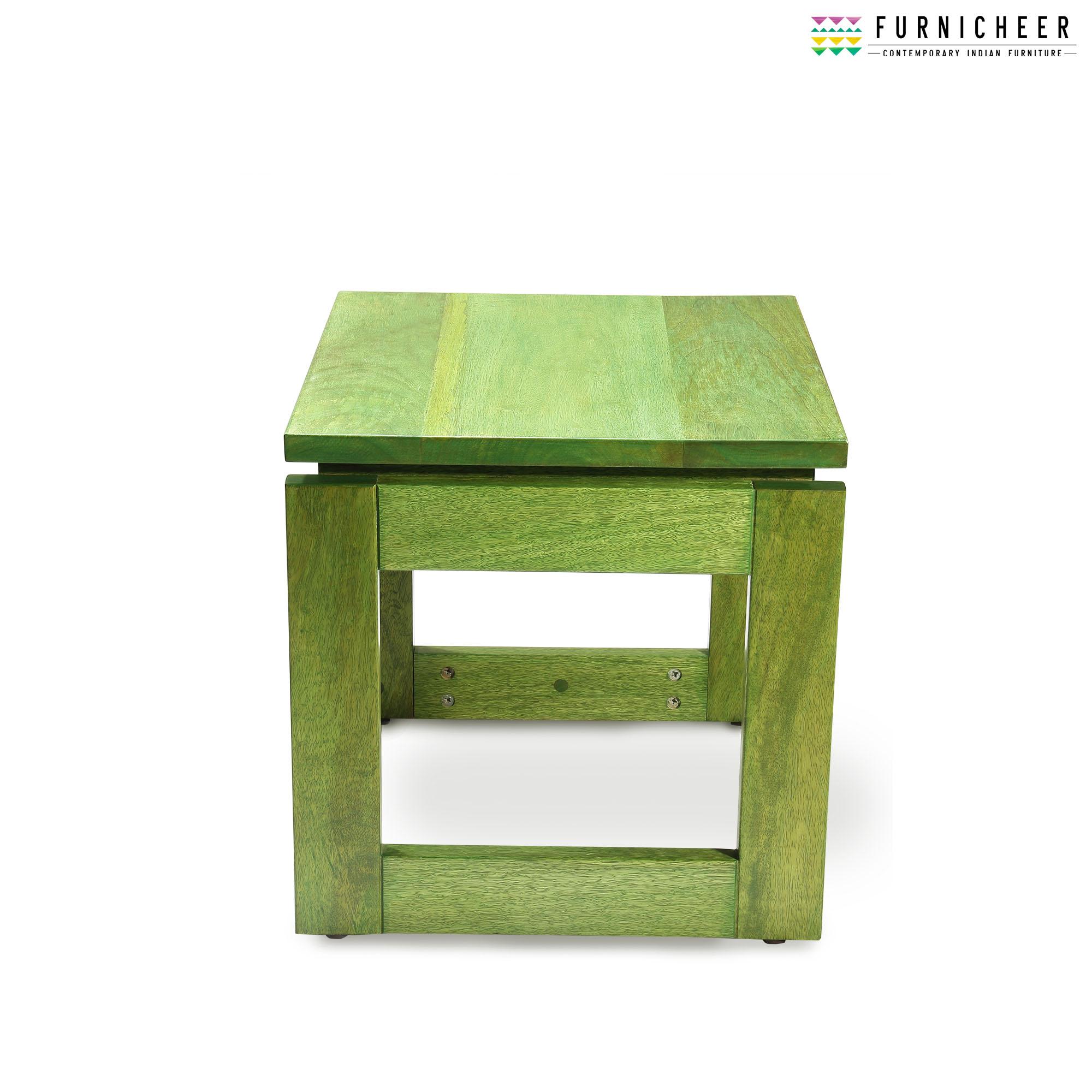 2.SIDE & END TABLE SKU TBGR7393
