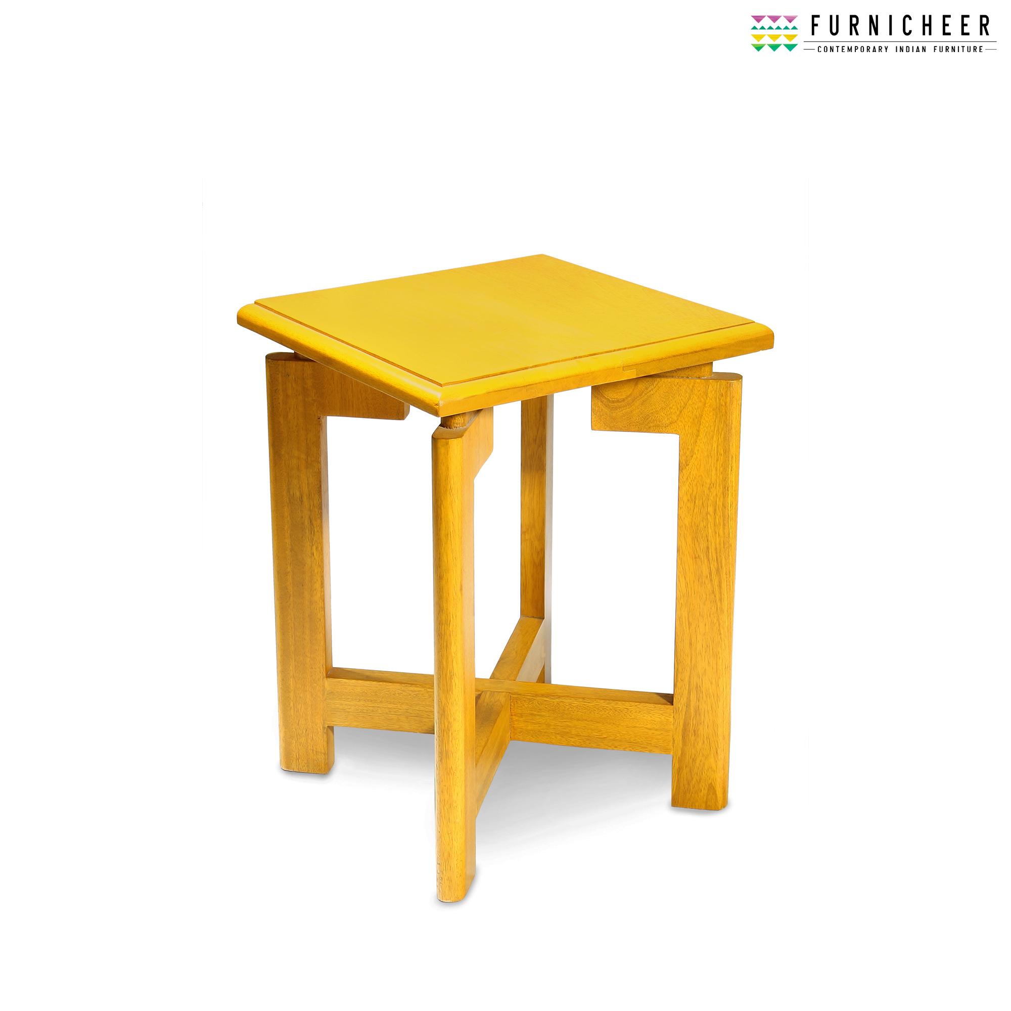 2.SIDE & END TABLE SKU TBST0001