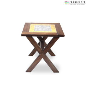 2.SIDE & END TABLE SKU TBWL7190
