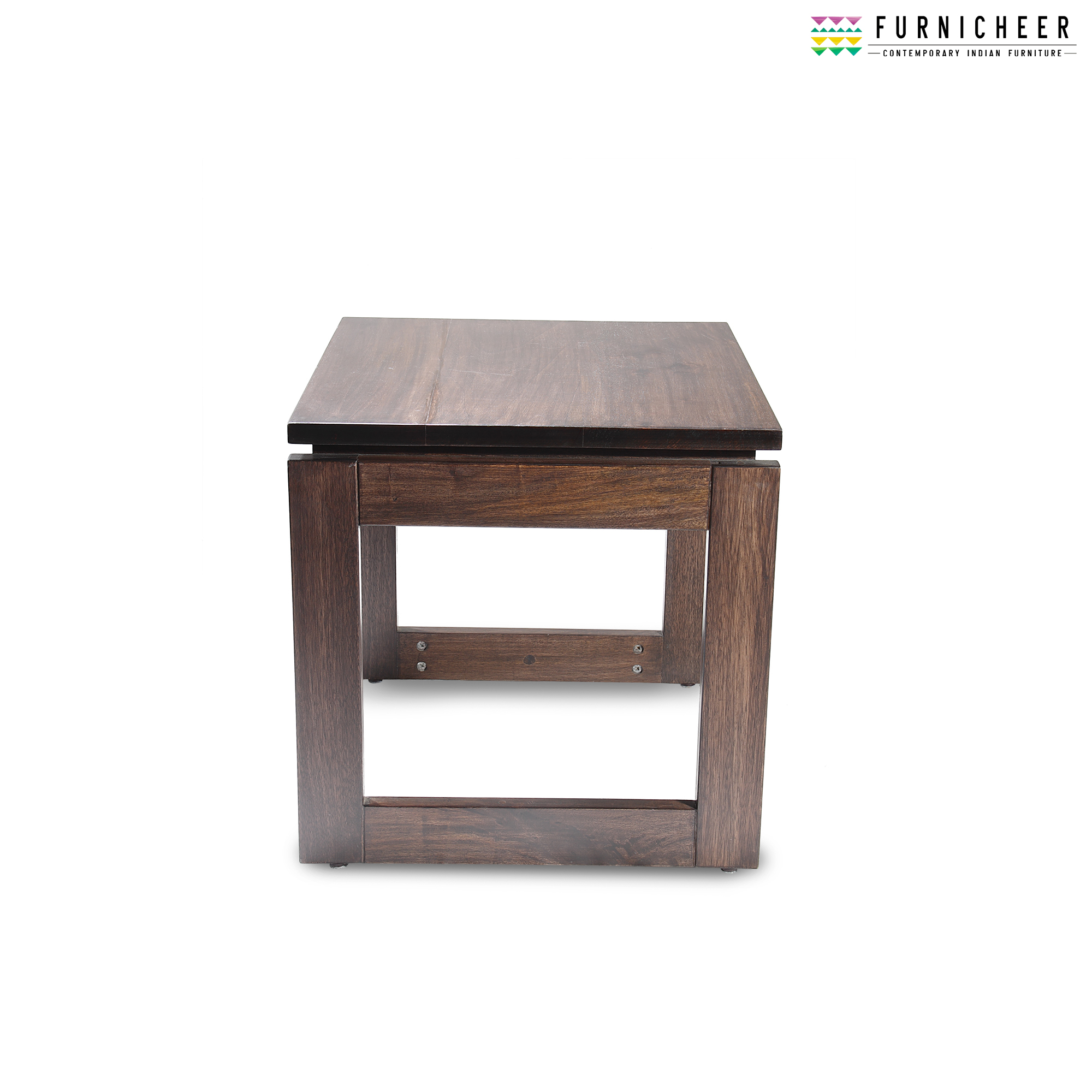 2.SIDE & END TABLE SKU TBWL7398