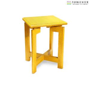2.SIDE & END TABLE SKU TBYL7269