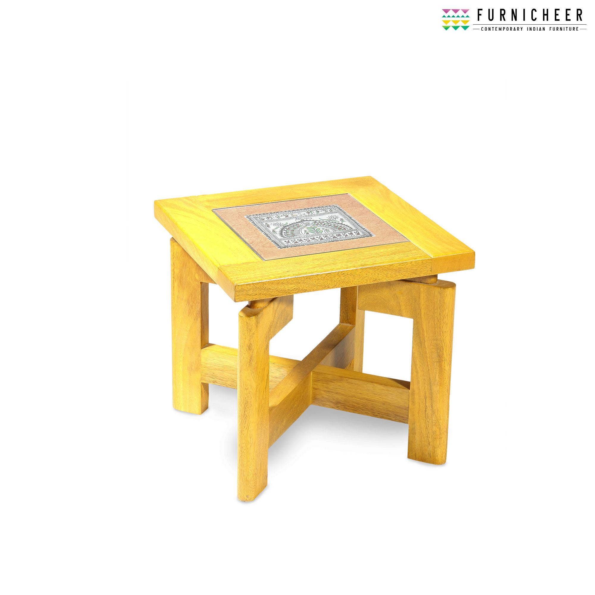 2.SIDE & END TABLE SKU TBYL7282