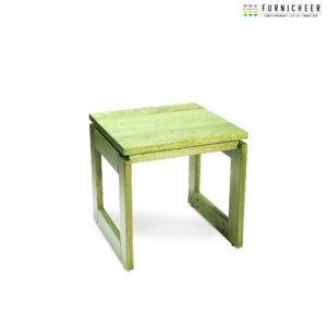 3.NESTING TABLE SKU TBST0003