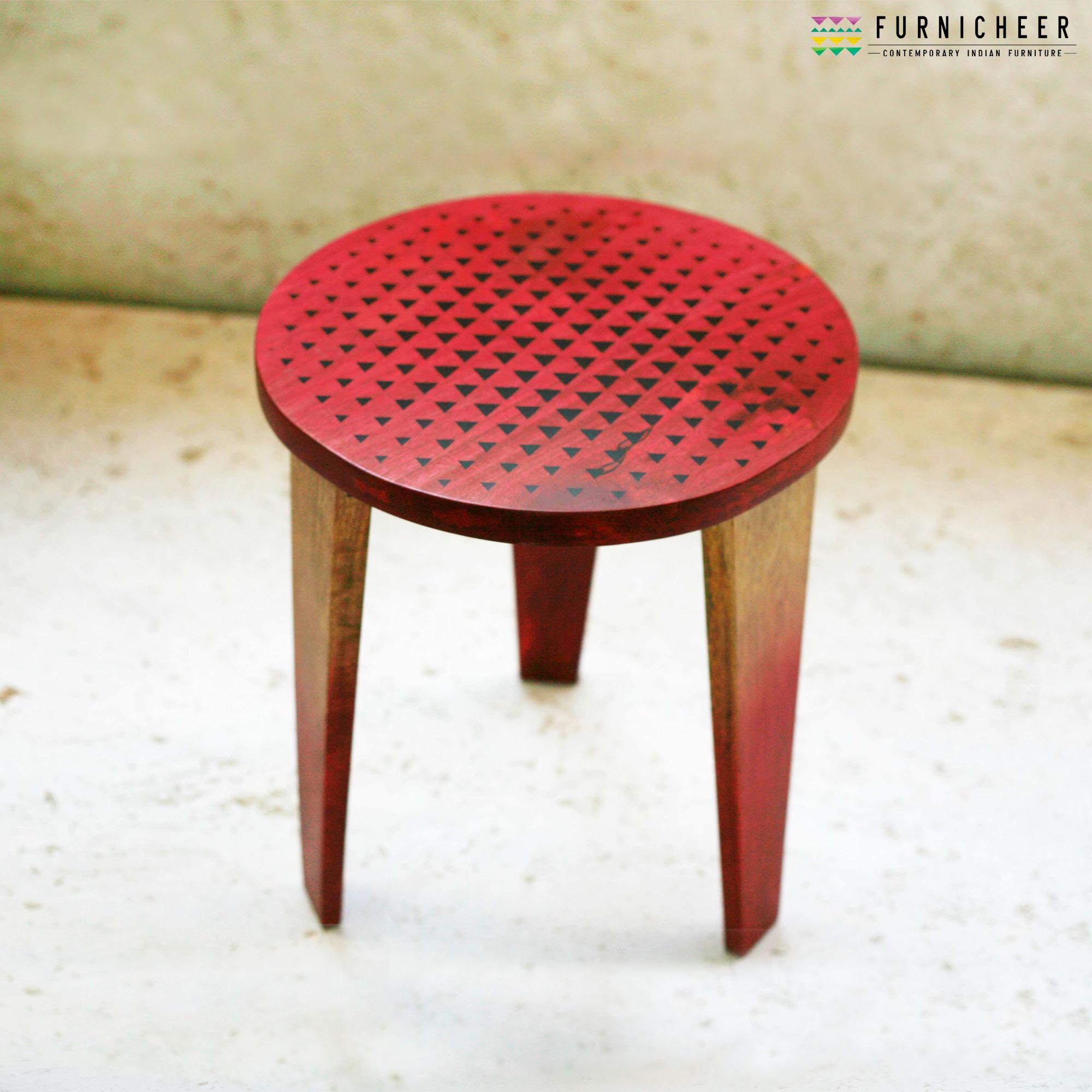 3.SIDE & END TABLE SKU SRSR0003