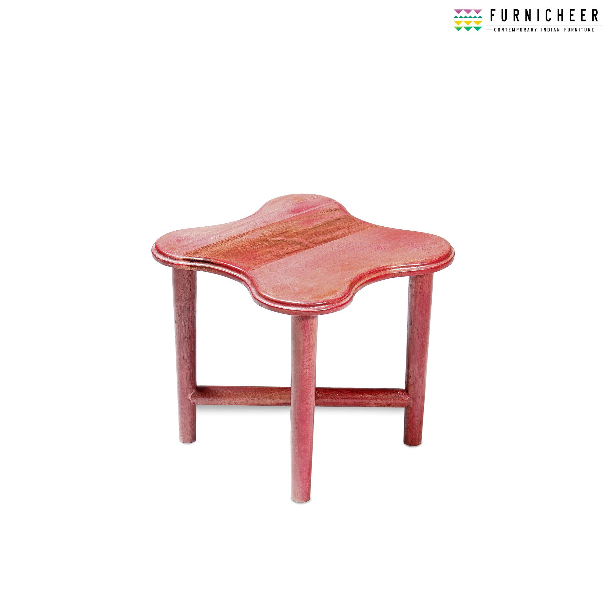 3.SIDE & END TABLE SKU TBBX7469