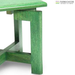 3.SIDE & END TABLE SKU TBGR7250
