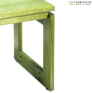 3.SIDE & END TABLE SKU TBGR7393