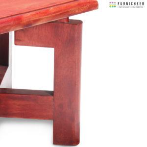 3.SIDE & END TABLE SKU TBRD7543