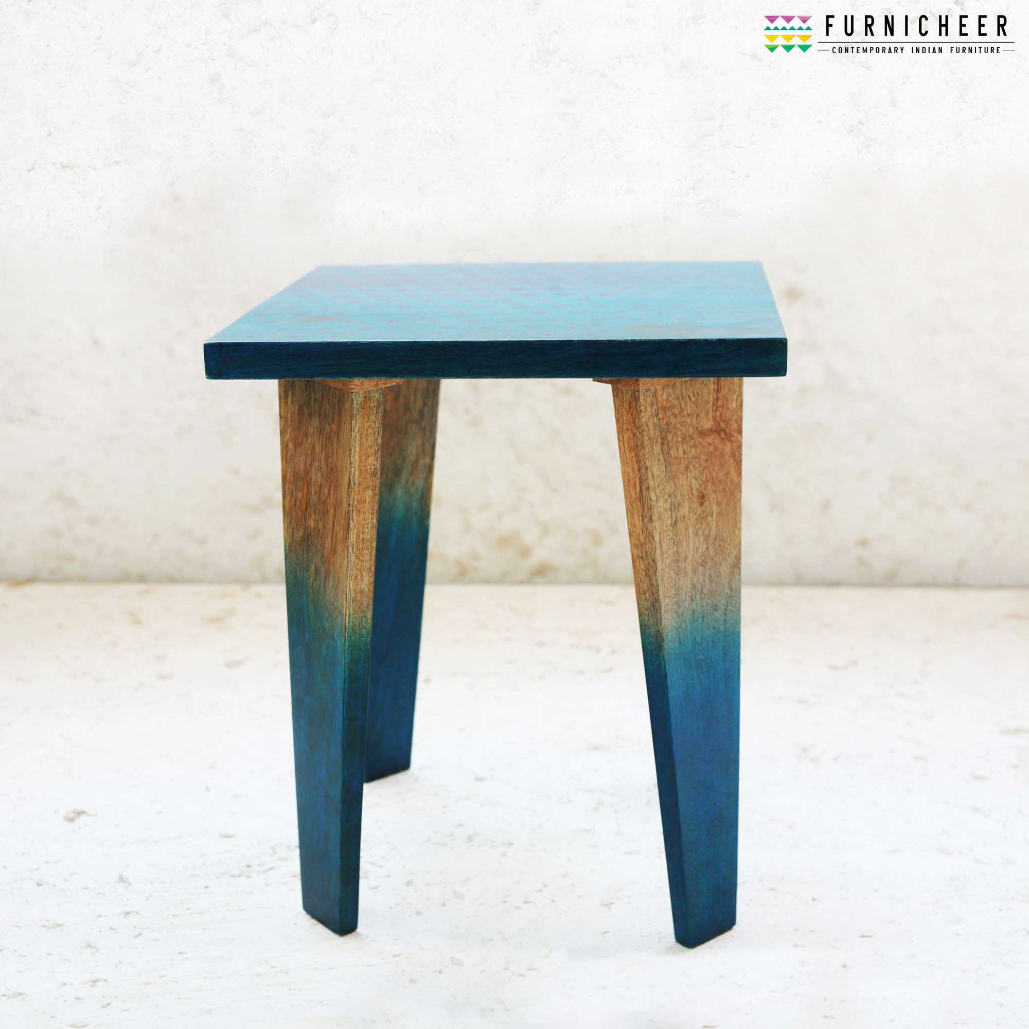 3.SIDE & END TABLE SKU TBSR0002