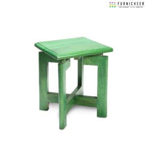 3.SIDE & END TABLE SKU TBST0001
