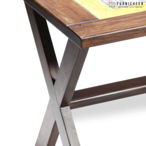 3.SIDE & END TABLE SKU TBWL7190