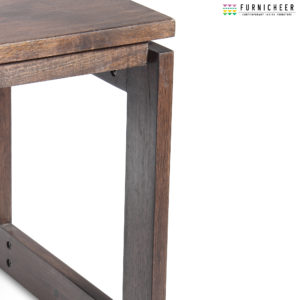 3.SIDE & END TABLE SKU TBWL7398