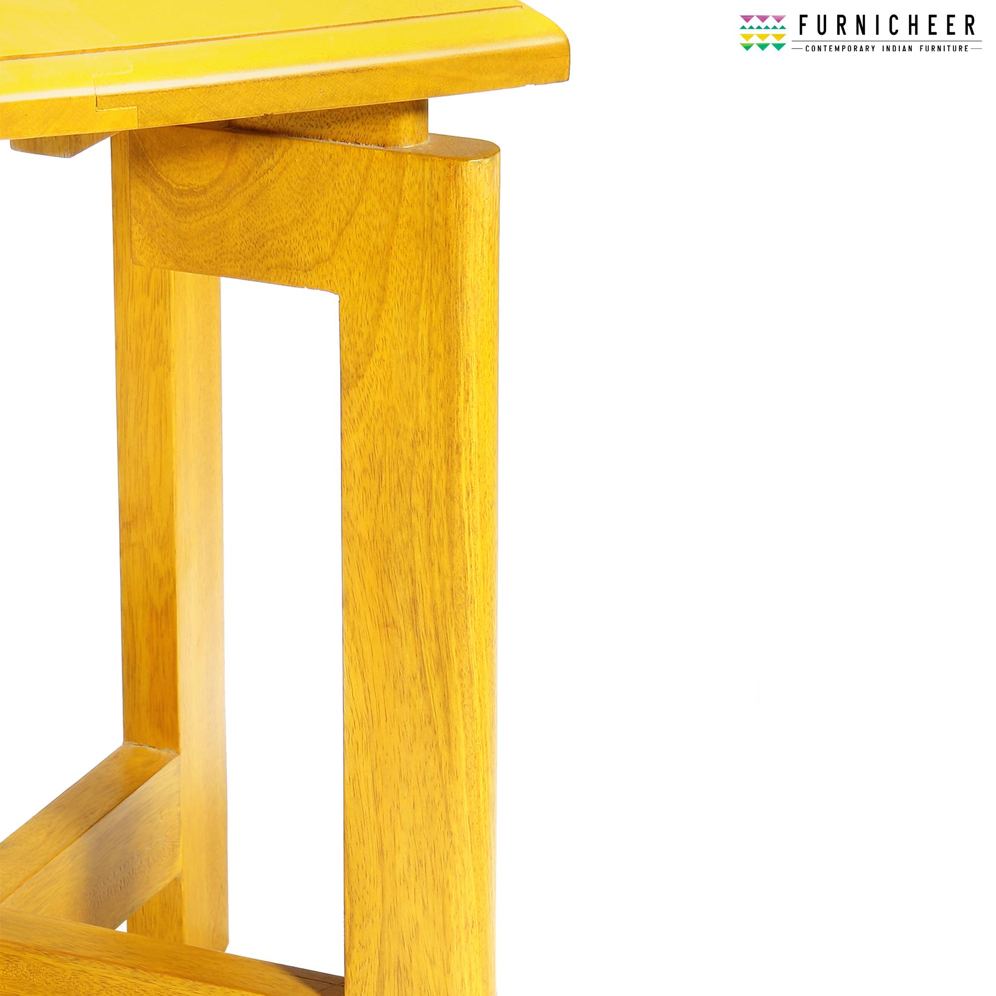 3.SIDE & END TABLE SKU TBYL7269