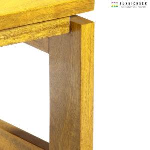 3.SIDE & END TABLE SKU TBYL7373