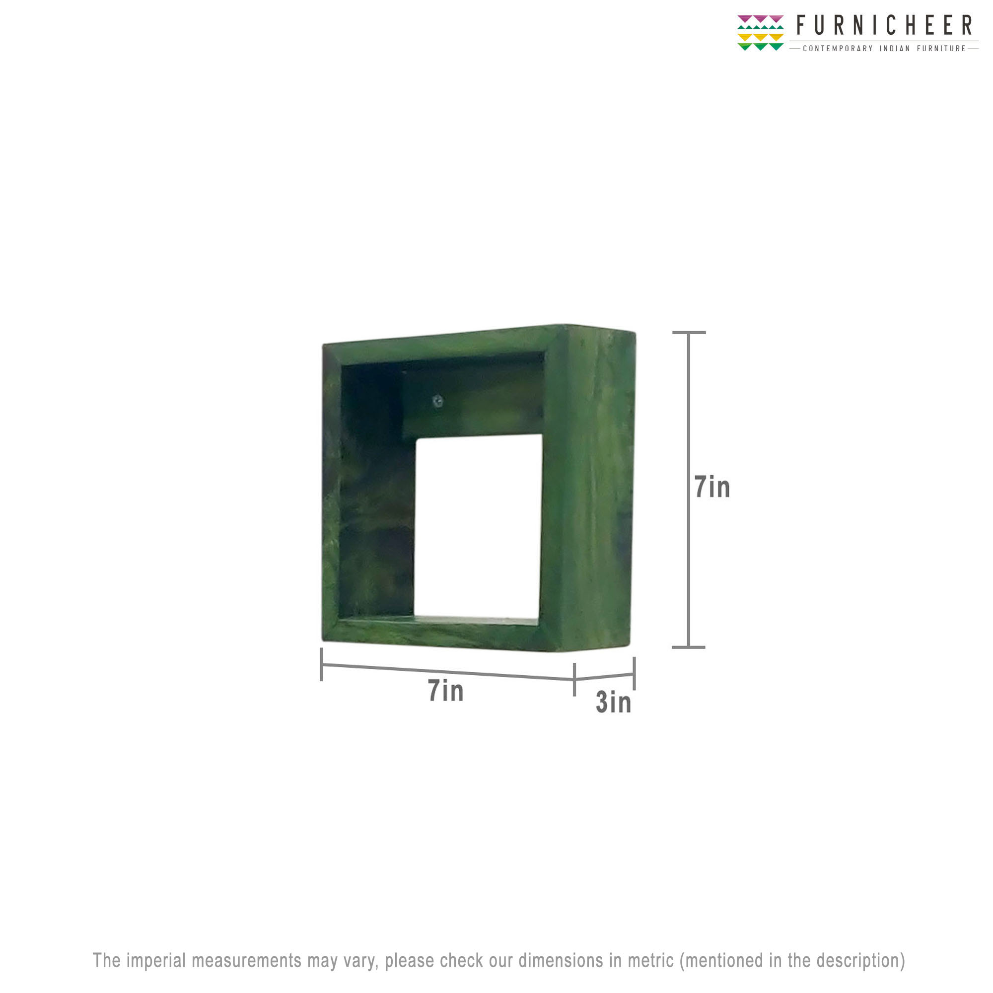 4.CONSOLE SHELF SKU SHGR3387