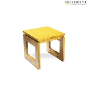 4.NESTING TABLE SKU TBST0003