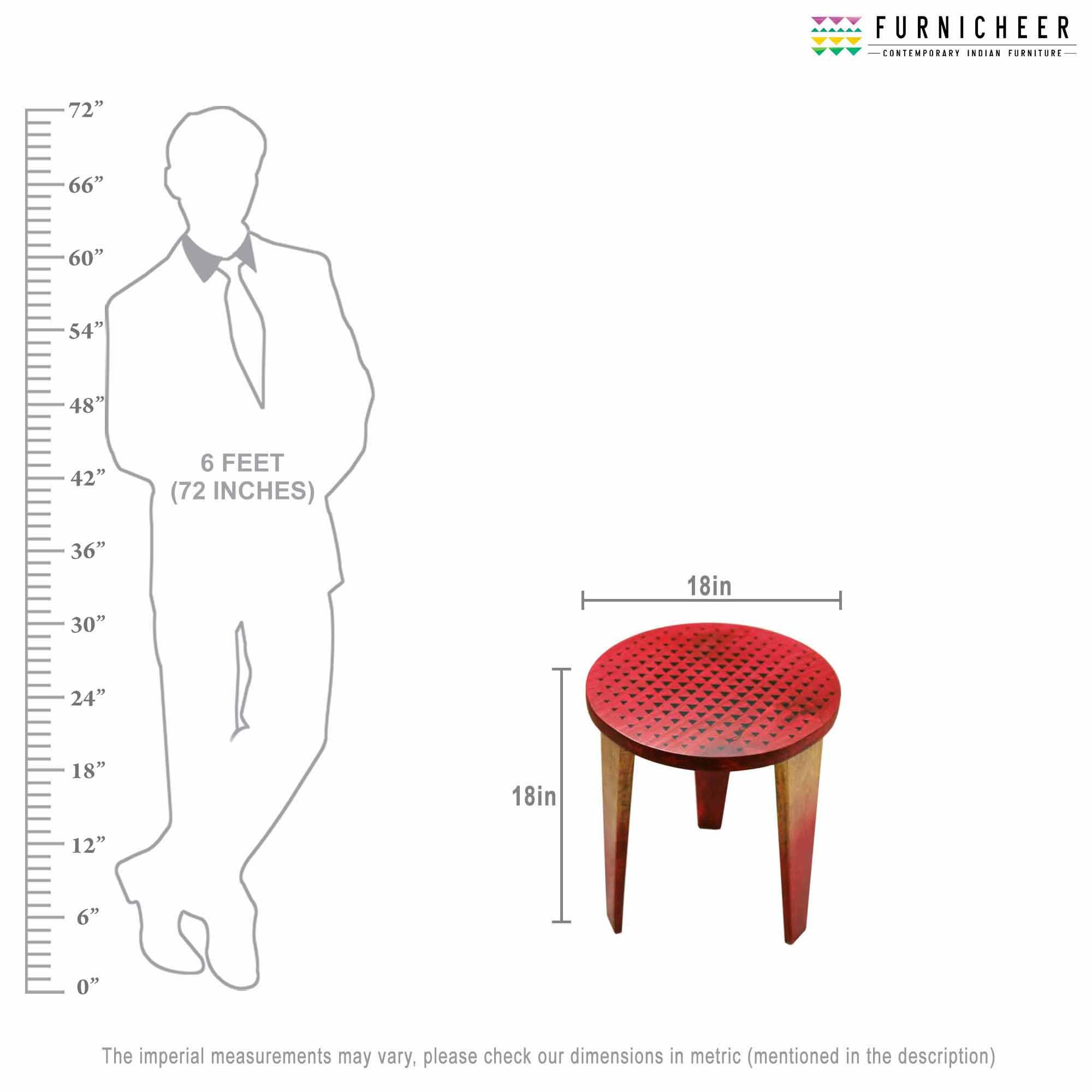4.SIDE & END TABLE SKU SRSR0003