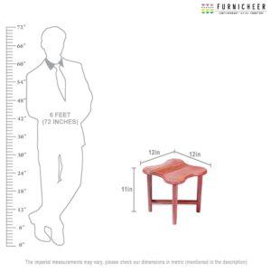 4.SIDE & END TABLE SKU TBBX7469