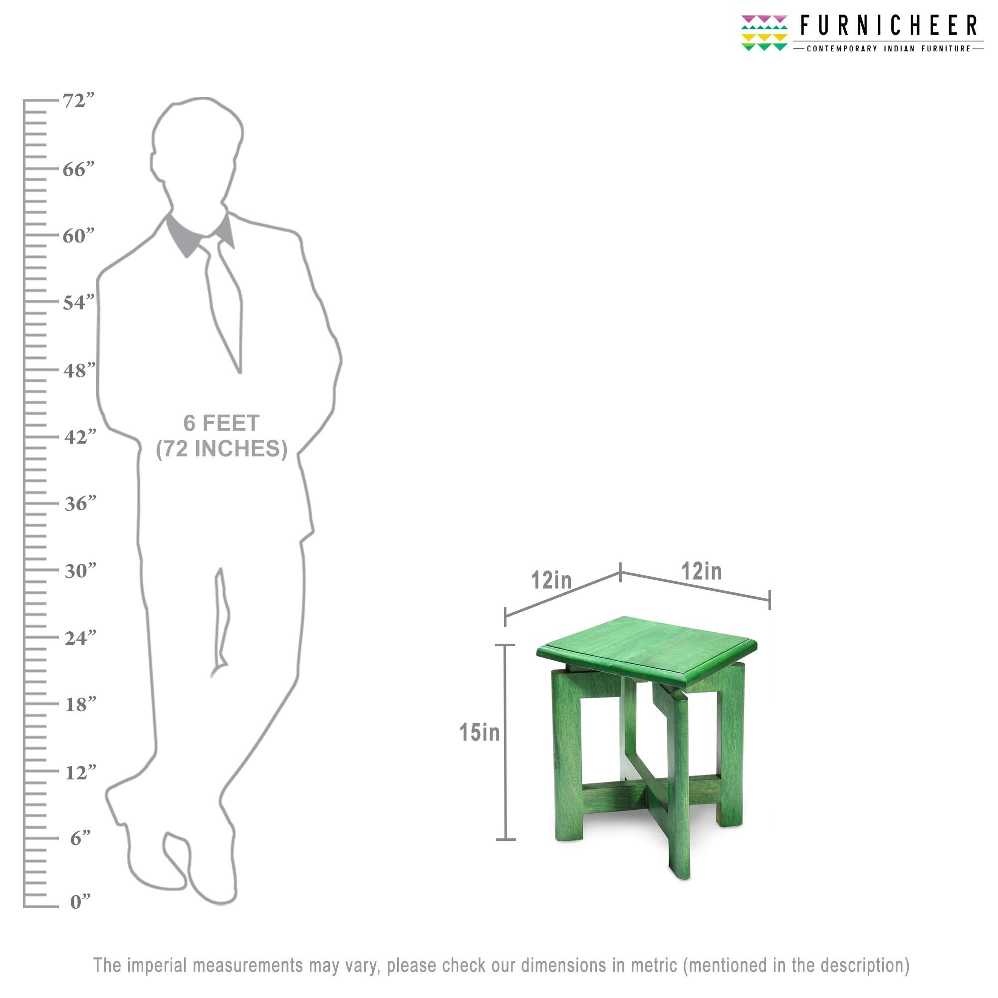 4.SIDE & END TABLE SKU TBGR7250