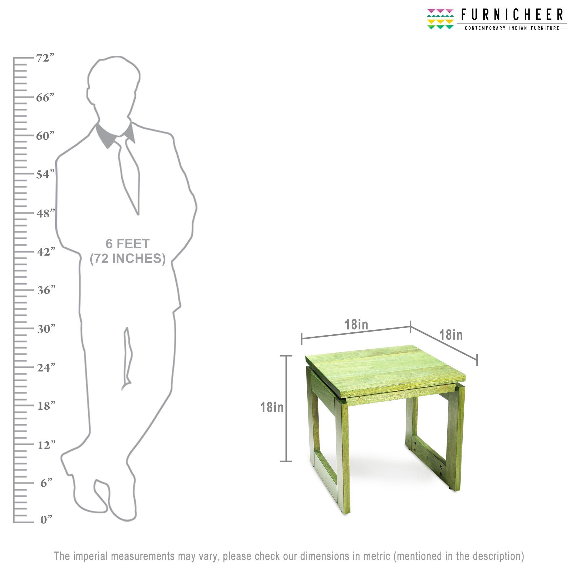 4.SIDE & END TABLE SKU TBGR7393